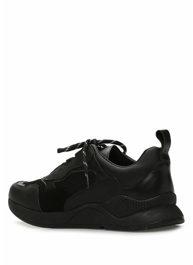 Beymen Collection Sneakers Siyah